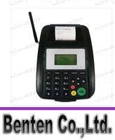 Wholesale LLFA7834 GSM SMS GPRS Printer for restaurant