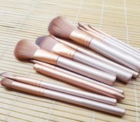 Cheap makeup brushes tools Best makeup brushes set wholesale