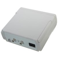Wholesale Best price MHz Dual Channel DDS Function Signal Generator Sine Square Wave Sweep Counter