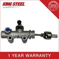 Wholesale Clutch Master Cylinder for Toyota Land Cruiser Prado OEM