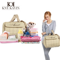 diaper bag designer sale 0rdt  designer baby diapers