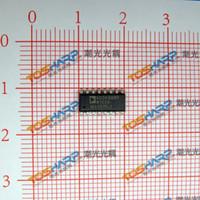 analog multiplexer ic - ADG408BRZ REEL SOP SWITCHING IC High Performance Analog Multiplexers
