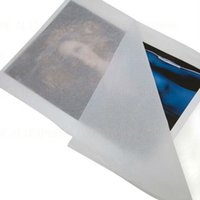 acid free tissue paper - Good MF acid free tissue paper x1092mm gsm white color MOQ used for apparel painting gift etc