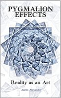 achat en gros de vidéo uniquement-Aaron Alexander - Pygmalion Effets: Réalité comme un Art, Fichier PDF, magie mentale, seule la vidéo d'enseignement magique envoyer par e-mail