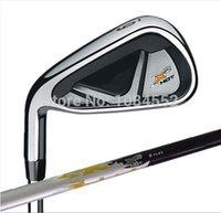 Cheap shafts golf Best pro irons
