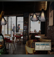 act rohs - Italian industrial restaurant bar lamp is acted the role of contemporary and contracted bar balcony creative restoring ancient ways wrought