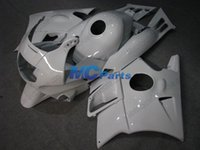 Cheap NEW Injection molding FREE SHIPPING FAIRING Set AAA+For Honda CBR600F2 CBR 600 F2 91 92 93 94 Fairing Bodywork High quality HA6