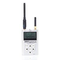 Wholesale RF Explorer ISM Combo Digital Spectrum Analyzer MHz GHz High Capacity Lipo TES03011P analizadores de espectro