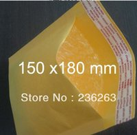 bargin prices - Bargin Price NOW mm x mm Kraft Bubble Mailers Padded Envelopes Bags
