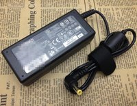 acer aspire quality - High Quality Laptop AC Adapter Battery Charger For Acer Extensa Aspire G