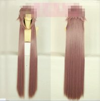 average household size - gt gt gt Flower households Little Dove Long straight Wig CM