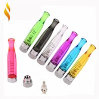 Cheap GS H2 Atomizer Best H2 Atomizer