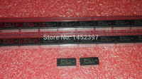 Wholesale FE1 S USB2 HUB SSOP28 in stock new and Original IC