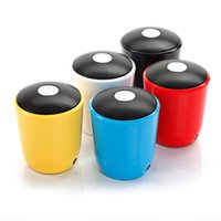 best subwoofer amplifier - Best Price Subwoofer Speakers Portable Mini USB Mp3 Speaker Stereo Music MP3 Player Amplifier Loudspeaker N12