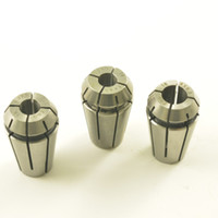 Wholesale ERG CNC Tapping collet T I R be not more than mm