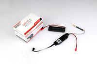 Wholesale 1080 WIFI Remote Monitoring Camera Module Full HD P WIFI Remote Monitoring Camera Module Mini DV Hidden Camcorders V99