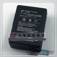 lc - Camera Battery Charger LC E6E LCE6E LCE6 LC E6 E6E For Canon LP E6 LPE6 LP E6 Battery EOS D D D Mark II