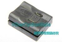 Wholesale Fiber optic buffer tube slitter Fiber cable cutter
