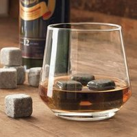 beer cooler bags - whisky stones with velvet bags beer stone cm whiskey ice stone whiskey stones Physical Cooling Cooler Wine Accessories
