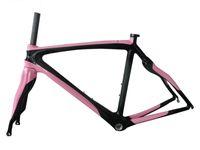 Wholesale Discount EN Quality Carbon Bike Frame Road Chinese Manufacturer cm cm cm cm Guangzhou Facotory