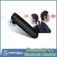 Cheap bluetooth earphones for phone Best bluetooth universal headset