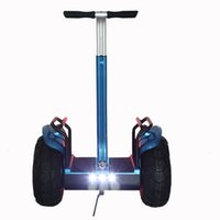 Cheap Mountain Bikes electric scooter Best Aluminum Alloy 20 Inch scooter