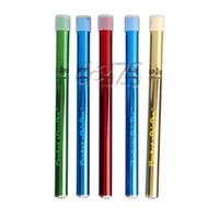 Blu electronic cigarette cannabis