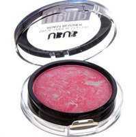 baking textures - Baked Blush Blusher Palette Shimmer Silky texture Colors Optional By UB