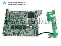 acer aspire one wifi - DA0ZG5MB8G0 ZG5MB0000 for acer Aspire One ZG5 A150 series Laptop Motherboard days warranty test