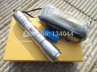 1w laser - Best green laser pointers mw w nm adjustable burn match battery no include changer box