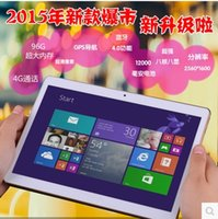 Cheap Genuine 10-inch eight-core Tablet PC Best Camera phone GPS WIFI tablet
