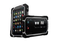 Cheap Waterproof phone Best 3G Cell Phones