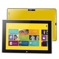 Cheap Ramos i10 Pro Best Tablet PC