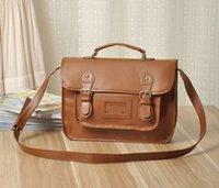 fashion fabric handbags - New arrivals latest design fashion designer handbags PU women shoulder bags with inside pockets