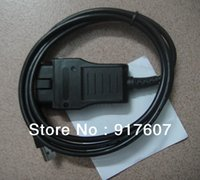 auto immo reader - OPEL IMMO Reader OBD2 Auto too for opel cars