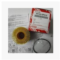 Wholesale For Reiz Crown oil grid oil filter machine filter oil filter