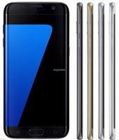 star - 2016 New S7 Phone Quad core android GB Ram GB show G LTE octa smartphone phones