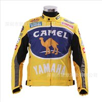 Wholesale Motocross Racing Suits Colors Motorcycle Protective Clothing Unisex DROP The Driver Must Shirt Clothing Split Popular Brands Of Clothing