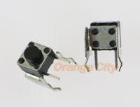 achat en gros de xbox boutons noirs-Noir originale LB RB Gauche Droite LR Bumper Bouton tactile boutons de commutateur de remplacement pour Xbox ONE xboxone Controller réparation