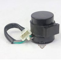 Wholesale Brand New12V Wire Flasher Blinker For Motorcycle Scooter Moped ATV GO KART Drop Shipping