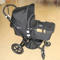 baby delivery positions - Limited Edition Bugaboo Cameleon Promation Bugaboo Stroller Position for Baby Sleep Rest Active Fast Delivery Baby Pram