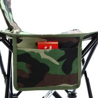 Cheap Fishing chair Best  multifunct