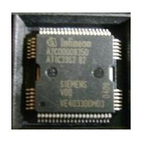 automotive computer chips - A2C00008350 ATIC39S2B2 MQFP new automotive computer board chip Original