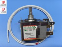 Wholesale Genuine Parts Haier refrigerator thermostat explosion WDF33U RE thermostat switch