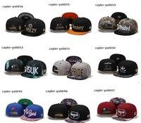 Cheap caps Best popular baseball