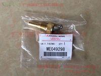 Wholesale Carter CAT307D M40 inductive sensor temperature sensor plug feet