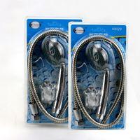 Wholesale shower head set