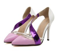 Cheap Wedding Shoes Best Female Pump