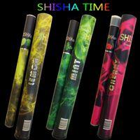 Cheap shisha pens Best shisha pen
