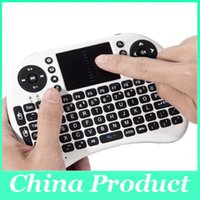 Cheap wireless mouse keyboard Best wireless air mouse